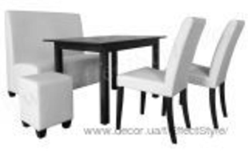 Столовые комплекты для ресторанов и баров