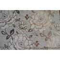 Мебельная ткань Damask Rose