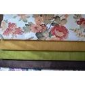 Мебельная ткань Lucia