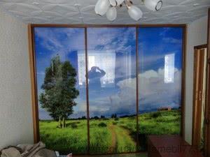 Изготовление мебели под заказ Сумы, Киев. — АльфаСтиль