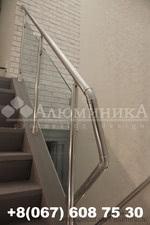 Вентилируемые фасады — Алюминика