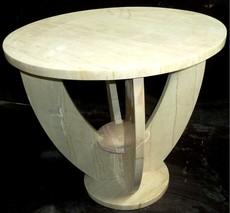 Декоративний стіл СТ-8
