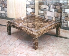 Декоративний стіл СТ-4