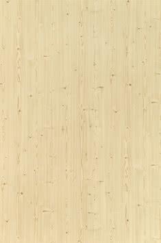 Ступень 40x300x900 мм, бук в Санкт-Петербурге – купить по