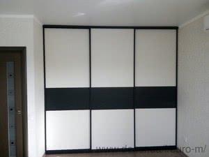 Шкафы купе — Евро мебель