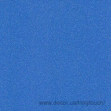 Синий металик — СКАЙТАЧ