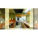 Мебель для кафе, баров, ресторанов, отелей