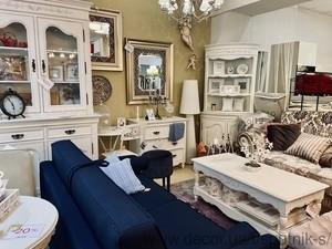 Качественная мебель, освещение, декор в магазине Спутник в Харькове — Спутник-1