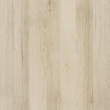 Мебельный щит из Дуба - master-shpon54ru
