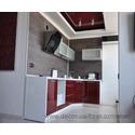 Кухоннная мебель