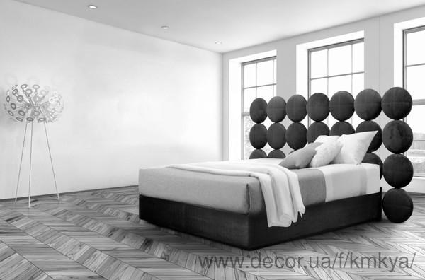 Design Living Tedency: Итальянский архитектор расскажет о тонкостях отельного дизайна.