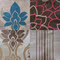 Regal Collection - интерьерный текстиль в наличии на складе в Киеве!