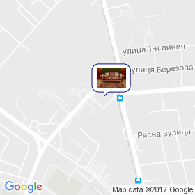 Птахин С.В. на карте
