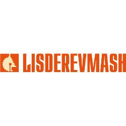 LISDEREVMASH 2020