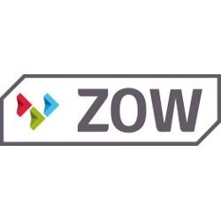 ZOW 2017