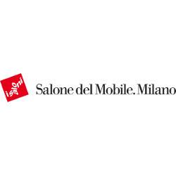 Salone del Mobile. Milano 2021