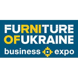 Furniture of Ukraine Вusiness Expo