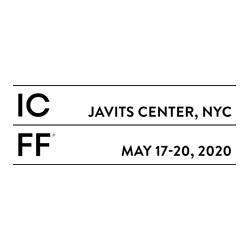 ICFF 2020