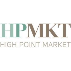 High Point Market 2022