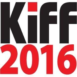 Kiff 2016