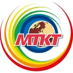 MTKT Innovation 2016