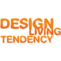 Design. Living Tendency 2017