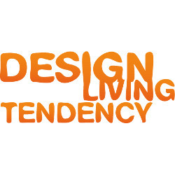 Design Living Tendency 2018