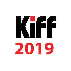 KIFF 2019