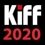 KIFF 2020