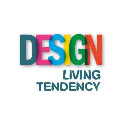Design Living Tendency 2020