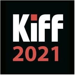 KIFF 2021