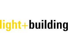 Light+Building 2022