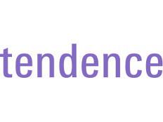 Tendence 2019
