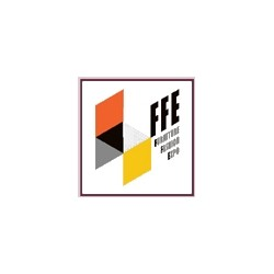 Furniture Fashion Expo - FFE 2016