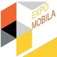 EXPO MOBILA 2018