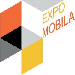 EXPO MOBILA 2019