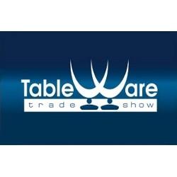 TableWare 2016