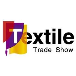 TEXTILE TRADE SHOW 2017