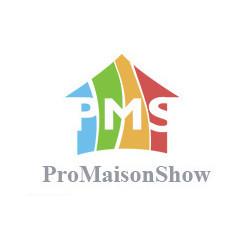 ProMaisonShow 2018