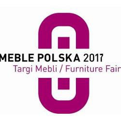 MEBLE POLSKA 2017
