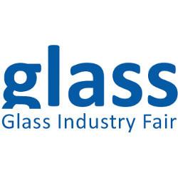 glass 2017