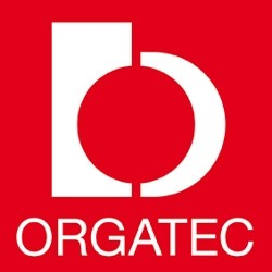 ORGATEC 2016