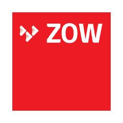 ZOW 2018
