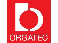 ORGATEC 2020