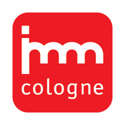 imm cologne 2022