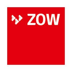 ZOW 2022