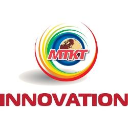 МТКТ Innovation 2015