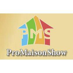 ProMaisonShow 2015