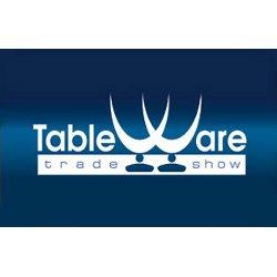 TableWare 2015