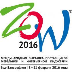 ZOW 2016